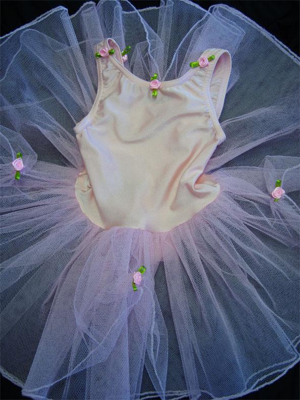 Dance Euphoria | Ballet
