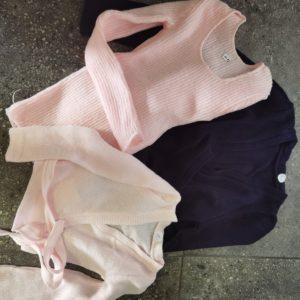 Dance Euphoria | Jerseys