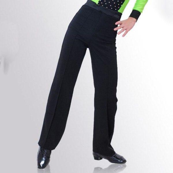 Dance Euphoria | Pants
