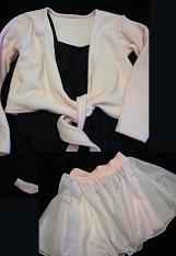 Dance Euphoria | Skirts & Wrap-overs