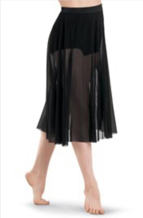Dance Euphoria | Skirts